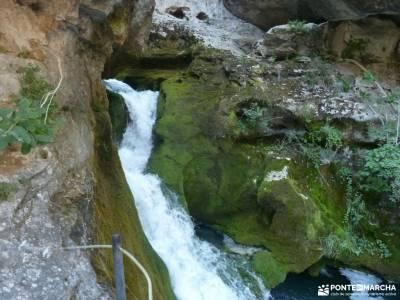 Comarca Maestrazgo-Teruel;senderismo por europa puente septiembre parque natural sierra norte de gua